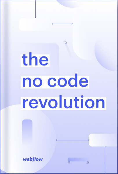 The no code revolution